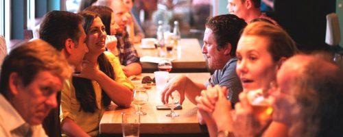 kleo_restaurant_reservations_big_02