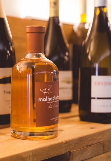 Winery Origens
